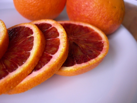 blood-orange-slices4